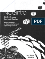 NOSintro.pdf
