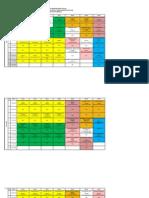 17-1423205551-jadwal elektro genap 2014 2015 Reg