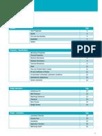 Bearings Engineering Manualfor Industrial Applications1