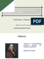EE. FF  UNAM