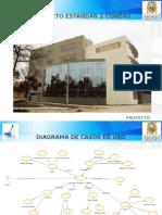 Proyecto Estándar 2 CONEAU universidad nacional mayor de san marcos