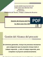 Curso_Gestion_Alcance
