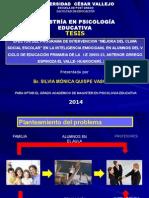 DIAPOSITIVAS PARA CUASI EXPERIMENTAL FINAL-2-(PPT).pptx