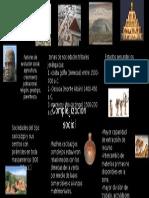 expo 2.pptx