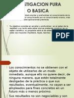 cuantitativo-y-cualitativo-expo (1).pptx