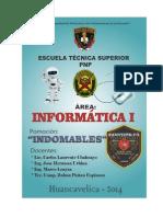 Silabo Informatica I - Indomables.pdf
