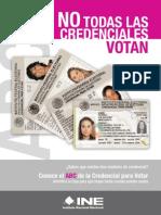 ABC_credenciales_IFE_2013.pdf