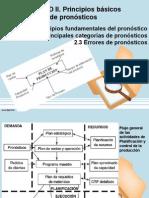 UNIDAD II. Principios_basicos_pronósticos (2)
