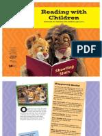 Reading With Children-En
