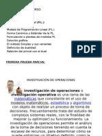 unidad_1_-1-.pptx