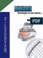 Manuales de Induccion Oxido Nitroso Faq