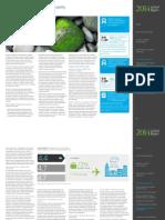 Leading a Green Transformation_Deloitte Case Study