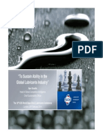Fuchs MWF report- Europe.pdf
