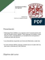 (1)MFpresentacion