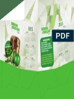 caixa-panetone.pdf