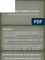 Mineria Lucma