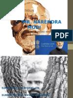 narendra madi.anshu.pptx