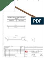 Viela.PDF