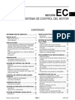 tiida 2009 EC.pdf