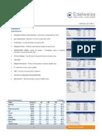 First Call Feb 10- 2015-EDEL.pdf