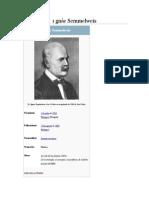 Ignác Semmelweis