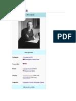 Ígor Stravinski