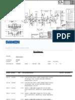 310-1512715 Bilge system H01