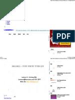 Lecture 2 verilog.pdf