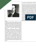 General e Ingeniero Miguel Ydigoras Fuente
