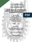 Biocinética Pract 1