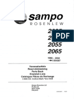 SAMPO.pdf