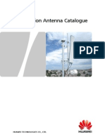 Huawei_Agisson-libre.pdf
