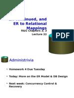 22 ER Design