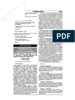 PoliticaNacGobElect.pdf