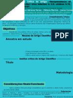Póster-Diabetes Mellitus