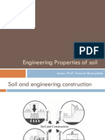 Engineering Properties of soil.pdf
