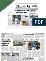 Libertà Sicilia del 10-02-15.pdf