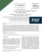 1-s2.0-S0304401708001945-main.pdf