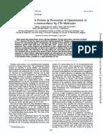 Infect. Immun.-1993-China-3129-36.pdf