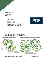 4 105 sp15 proteins part 2 skel