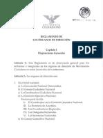 01_reglamento_de_organos_de_direccion.pdf