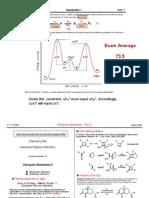 12_Pericyclic_Rxns_2.pdf