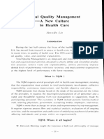 P10~P17(Total+Quality+Management-A+New+Culture+in+Health+Care)Shwu-Ru+Liu