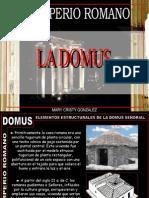 LA_DOMUS2