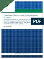 biocides_transitional_guidance_environment_disinfectants_and_algaecides_pt2_en.pdf