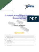 3 bit ADC.pdf