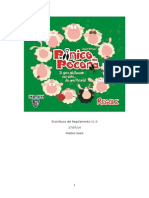 Panico Da Pecora Revised.doc