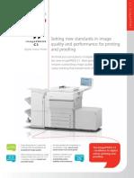canon-imagepress c1-brochure.pdf