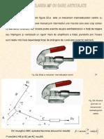 Subiect 3 Pd Mecanisme de Fixare Cu Pârghii