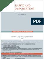TRAFFIC AND TRANSPORTATION - 2.pdf